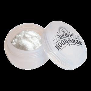 CBD Powder Isolate 1oz. Jar