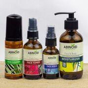 Abinoid-Face-Care-Kit