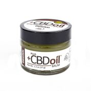 CBD-oil-Balm-50mg