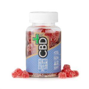 CBDfx-Gummies