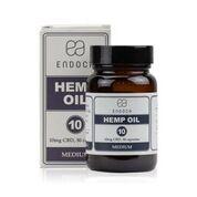 Endcoa-300mg-capsules
