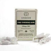 Endcoa-Hemp-Gum