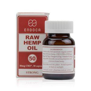 Endoca-Hemp-Capsules-50-Raw