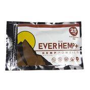 Ever-Hemp-Bar-