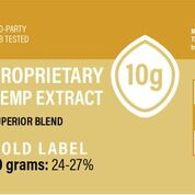 Extract-Gold-10-g