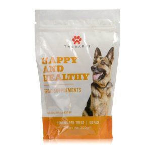 Happy-Health-Treats-lg-dogs