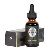 Hemp-Extract-Tincture-French-Vanilla