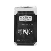 Marys-Nutritional-Patch-