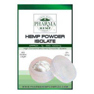 PHC-CBD-Powder-