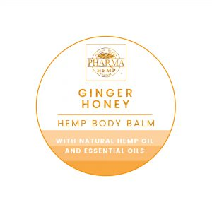 PHC_Salve___Balm_1oz_Ginger-Honey