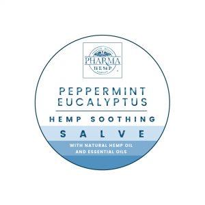 PHC_Salve___Balm_1oz_Peppermint-Eucalyptus