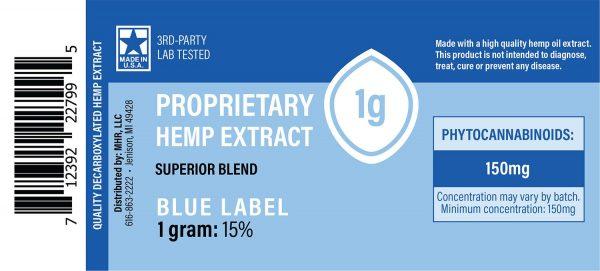 Propreitary-Hemp-Extract-Blue-15