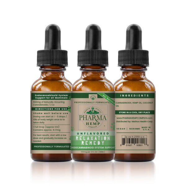 Relaxation-Remedy-PHC-2oz-550mg-Unflavored-Oil