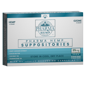 Suppositories-25-mg-10-ct