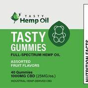 THO-Gummies-40ct