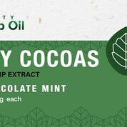 Tasty-Cocoas-Choc-Mint-
