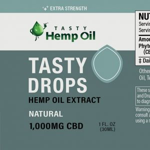Tasty-Drops-1000mg-Natural-