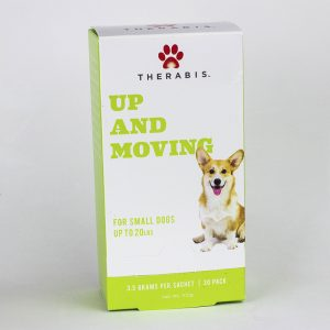 Therabis-Up-and-Moving-30pk-Small
