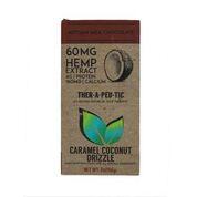 Theraputic-Hemp-Carmel-Coconut