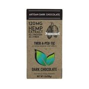 Theraputic-Hemp-Dark-Chocolate