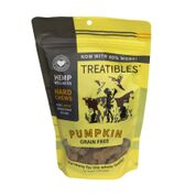 Treatibles-Hemp-Wellness-large-dog