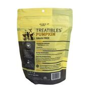 Treatibles-Hemp-Wellness-small-medium-dogs