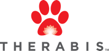 therabis-logo