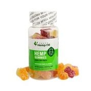 THO-Gummies-25-mg